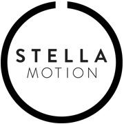 Stellamotion